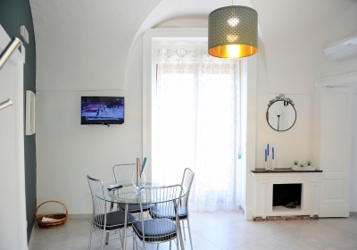 Bed And Breakfast Benedettini Palace Exclusive Suites